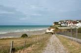 Hôstellerie la Vielle Ferme - Criel sur Mer