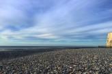 Hôstellerie la Vielle Ferme - Mesnil val plage