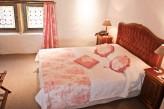 Hostellerie Le Castellas - Chambre Standard