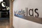 Hostellerie Le Castellas