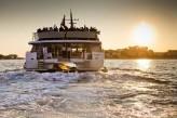 Hostellerie Berard & Spa - Balade en bateau à Bandol à 10 km de l'hôtel