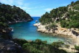 Hostellerie Berard & Spa - Calanques Port Pins a 24km de l hotel