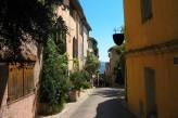 Hostellerie Berard & Spa - Le Castellet à 5km de l'hôtel