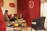 Hostellerie Bérard & Spa – Relaxation
