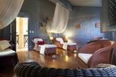 Hostellerie Berard & Spa - Pause Detente