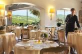 Hostellerie Berard & Spa - Restaurant