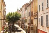 Hostellerie Bérard & Spa – Rue de Village