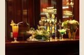 Hôtel Hermitage - Cocktail