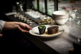 Hôtel Hermitage - Restaurant Gastronomique Anecdote crédit photo Laurent seminel