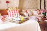 Hôtel l'Aubinière & Spa – Petit Déjeuner en chambre Grand Confort