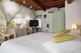 Hostellerie Le Castellas - Chambre Supérieure