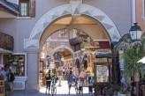 Hôtel Radiana & Spa – Village de Valmorel été à 20 km de l'hôtel