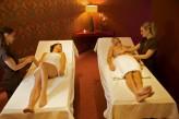 Hotel Spa du Bery St Brevin - Massage en Duo