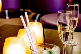 Hotel Spa du Bery St Brevin - Cocktail