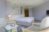 Hotel Vichy Spa les Célestins - Chambre Deluxe Spa non Renovee