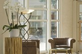 Hotel Vichy Spa les Célestins  Deco