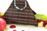 Hotel Vichy Spa les Célestins - Dessert