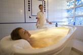 Hotel Vichy Spa les Célestins - Detente