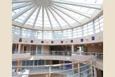 Hotel Vichy Spa les Célestins  - Hall Spa