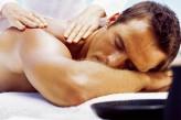 Hotel Vichy Spa les Célestins - Massage