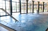 Hôtel les Violettes & Spa - Piscine Intérieure