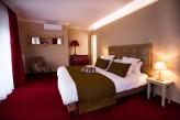 Hôtel les Violettes & Spa – Chambre Gentilhommière Supérieure
