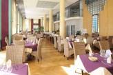 Hôtel Radiana & Spa – Restaurant
