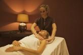 Hôtel Spa du Béryl – Massage