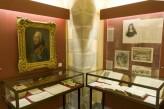 Hôtel-Musée La Citadelle Vauban – Musée