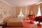 Le Relais de Margaux Golf & Spa - Chambre Club