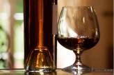 Le Relais de Margaux Golf & Spa - Cognac