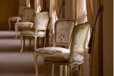 Le Relais de Margaux Golf & Spa - Couloir Prestige