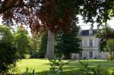 Le Relais de Margaux Golf & Spa - Bâtiment