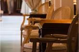 Le Relais de Margaux Golf & Spa - Galerie du Restaurant Gastronomique