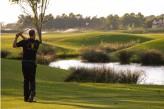 Le Relais de Margaux Golf & Spa - Lac