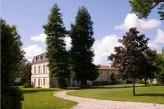 Le Relais de Margaux Golf & Spa - Parc