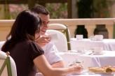 Le Relais de Margaux Golf & Spa - Petits Déjeuners