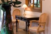 Le Relais de Margaux Golf & Spa - Piano