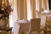 Le Relais de Margaux Golf & Spa - Restaurant