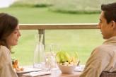 Le Relais de Margaux Golf & Spa - Restaurant
