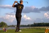 Le Relais de Margaux Golf & Spa - Swing
