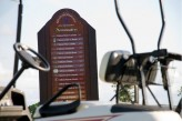 Le Relais de Margaux Golf & Spa - Totem