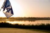 Le Relais de Margaux Golf & Spa - Trou n°14