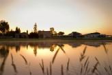 Le Relais de Margaux Golf & Spa - Vue Extérieure