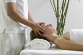 Hotel Vichy Spa les Célestins - Spa Massage