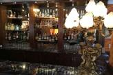 Manoir de la Poterie & Spa - Bar