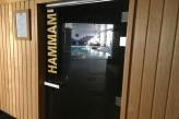 Manoir de la Poterie & Spa - Hammam