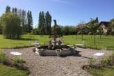 Manoir de la Poterie & Spa - Parc
