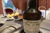 Manoir de la Poterie & Spa - Petit Déjeuner
