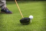 Najeti Hôtel du Golf Lumbres - St Omer - Golf focus